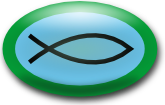 Lake Green Christian Mission logo